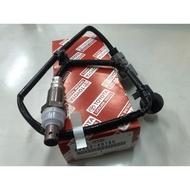 LEXUS 03 RX330 正廠 日本件 含氧感應器 含氧感知器 O2 排氣管後段