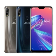 ASUS ZenFone Max Pro(ZB631KL)M2 6.3吋八核心智慧手機(6G/64G)廠商直送 現貨