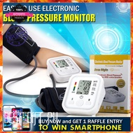 Original Electronic Blood Pressure Monitor Arm Type Arm Style Blood Pressure Monitor Bp Monitor Digital Bp Monitor On sale Bp Monitor Arm Bp Monitor Digital BP Monitor Digital On Sale Digital BP Monitor Device USB Cable Or Battery Others