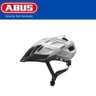 ABUS MOUNTK -  Helmet