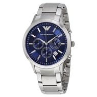 ARMANI 手錶 AR2448 保證正品