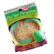 ✨現貨閃電出✨ Physicians Formula Butter Bronzer 修容粉餅 Light Bronzer