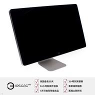 「標價再打97折」Apple Thunderbolt Display 27吋螢幕 A1407 LCD顯示器 BR089