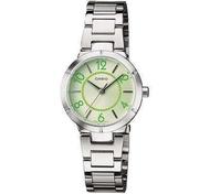 James Mobile นาฬิกาข้อมือยี่ห้อ Casio รุ่น LTP-1293D-3A นาฬิกากันน้ำ50เมตร นาฬิกาสายสแตนเลส
