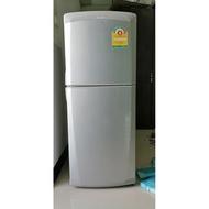 ตู้เย็น 2 ประตู 4.9 คิว MITSUBISHI ELECTRIC มือสอง