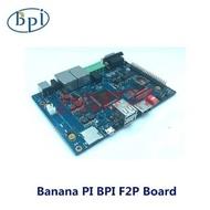 《德源科技》(含稅) 香蕉派 Banana Pi F2P (BPI-F2P) 開發板