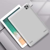 HUaWI 6+128G แท็บเล็ต โทรได้4g แทบเล็ตราคาถูก แท็บเล็ต 3 มิติหน้าจอโค้งTablet PC 10.1นิ้ว แท็บเล็ตอัจฉริยะ แทปเล็ต Android 8.1 ten core แท็บเล็ตถูกๆ แท็บเล็ตโทรได้
