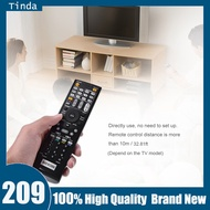 Universal Remote Control Controller Audio Video Receiver RC-799M For Onkyo