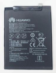 แบตเตอรี่ Huawei Nova 3i รับประกัน 3 เดือน แบต Nova 3i