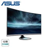 【ASUS】43吋 VA 16:9 4K 低藍光不閃屏 -XG438Q