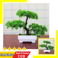Artificial Bonsai Tree Bonsai Tree