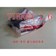 TIERRA 1.6 考耳.考爾.點火線圈.高壓線圈