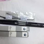 【88商場】BMW X2 系列 原廠 全車雨刷片 X2 F39 前檔+後檔雨刷片 ,共3支
