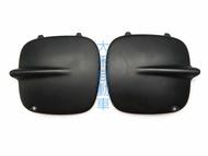 大禾自動車 霧燈蓋 素材 適用 SUBARU IMPREZA GC8 GF8 COSCO STI 硬皮鯊