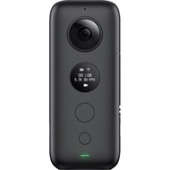 Insta360 ONE X 360° Action Camera