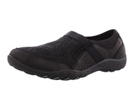 Skechers Womens Breathe Easy - Thankful