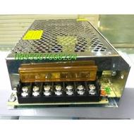 24V 5A Power Supply 24V 5A Adapter