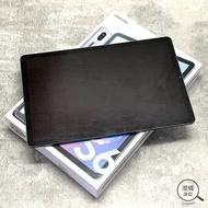 『澄橘』Samsung TAB S6 6G/128GB WIFI (10.5) 灰 二手《福利品 T860》A47131