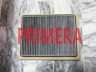 NISSAN 霹靂馬 931 PRIMERA P11 97 冷氣芯 冷氣濾芯 冷氣濾網 A/C濾芯 (活性碳) 歡迎詢問