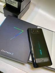 Asus Zenfone7  6G/128G