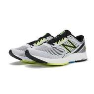 現貨 iShoes正品 New Balance 890系列 男鞋 透氣 輕量 耐磨 慢跑鞋 運動鞋 M890WB6 2E