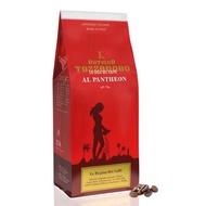義大利金杯咖啡-女王咖啡豆-信利科技代理商貨!