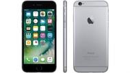 พร้อมส่ง Apple iPhone 6 Plus 64GB เครื่องไทยแท้ รับประกัน 1ปี