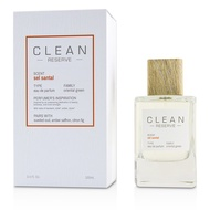 Clean Clean Reserve Sel Santal 檀香女性淡香精  100ml/3.4oz