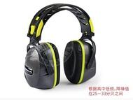 代爾塔隔音耳罩睡眠用防噪音防吵靜音睡覺護耳器耳塞專業工業耳機   電購3C