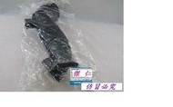 傑仁 福特ESCAPE 2.3 04-空氣軟管 進氣軟管(空氣芯接節氣閥) 全新品 正廠件 促銷價1500元