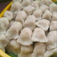 Palembang Ikan Tenggiri Original Small Pempek