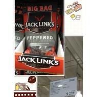 ~代買~ Costco JACK LINK'S黑胡椒牛肉乾