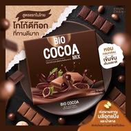 Bio Cocoa mix