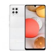 三星(Samsung) Galaxy A42 5G 智能手機