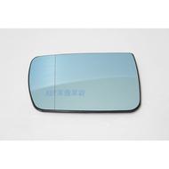 ~~ADT.車燈.車材~~BMW X5 E53 原廠型 後視鏡鏡片 後視鏡片 單邊