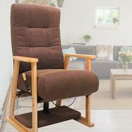 【樂活動】享樂起身輔助沙發椅
