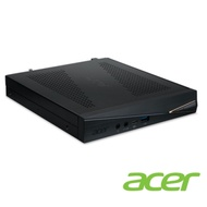 (福利品)Acer RN86 九代i5六核迷你電腦(i5-9400T/8G/256G/Win10h)