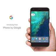 現貨下殺HTC 谷歌 Google Pixel / Pixel XL另賣Pixel 2代 XL『福利機』二手