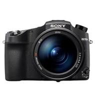 SONY DSC-RX10IV DSC-RX10M4 (公司貨) ★贈32G高速記憶卡+電池*2+座充+清潔組+小腳架