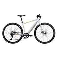 【BESV 達瑞】BESV 達瑞 JF1 電動輔助公路車(電動輔助自行車/智慧動能自行車/鋰電池電動輔助自行車)