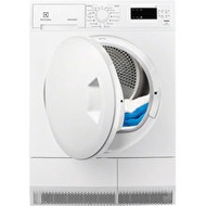 Electrolux EDP2074PDW 7kg Condenser Dryer