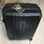 New Beverly Hills Polo Club trolley case / luggage 全新四輪特大手提行李喼/行...