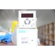 FOTEK 陽明 溫度控制器 TC72-AD 旋鈕調節