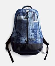 【FDMTL】master-piece BORO BACK PACK MS33