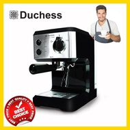 Duchess เครื่องชงกาแฟ เครื่องชงกาแฟสด เครื่องทำกาแฟ เครื่องทำกาแฟสด รุ่น CM3000B