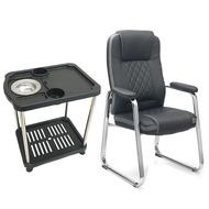 東方不敗 電動麻將桌專用配件 實用茶几 豪華茶几 卡夢椅 賓士椅