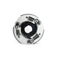 YAMAHA 山葉 RS RSZ RS ZERO 離合器牽轉具總成 驅動板 後普利 XC100F/VD/VE/LB/LC