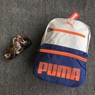 Puma Backpack 2019