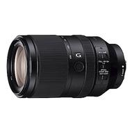 【快】SONY FE 70-300mm F4.5-5.6 G OSS 遠攝變焦鏡*(平輸)