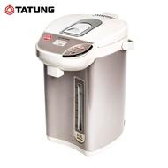 大同TATUNG 5公升熱水瓶 TLK-55ED